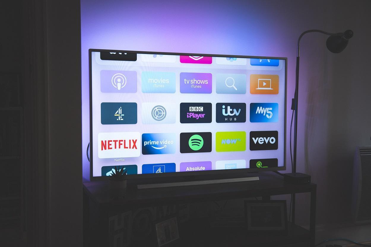 Estos Son Los Televisores Recomendados Y Con Mejor Precio