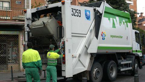 Crece la satisfacción de los españoles con los servicios públicos municipales
