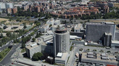 La Paz gasta millones de euros en material médico sin un concurso público desde hace 10 años