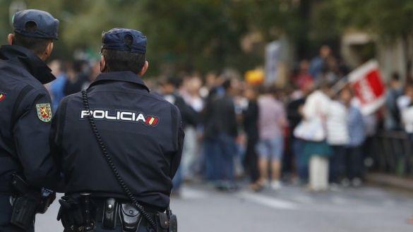 El suicidio policial, una realidad silenciada