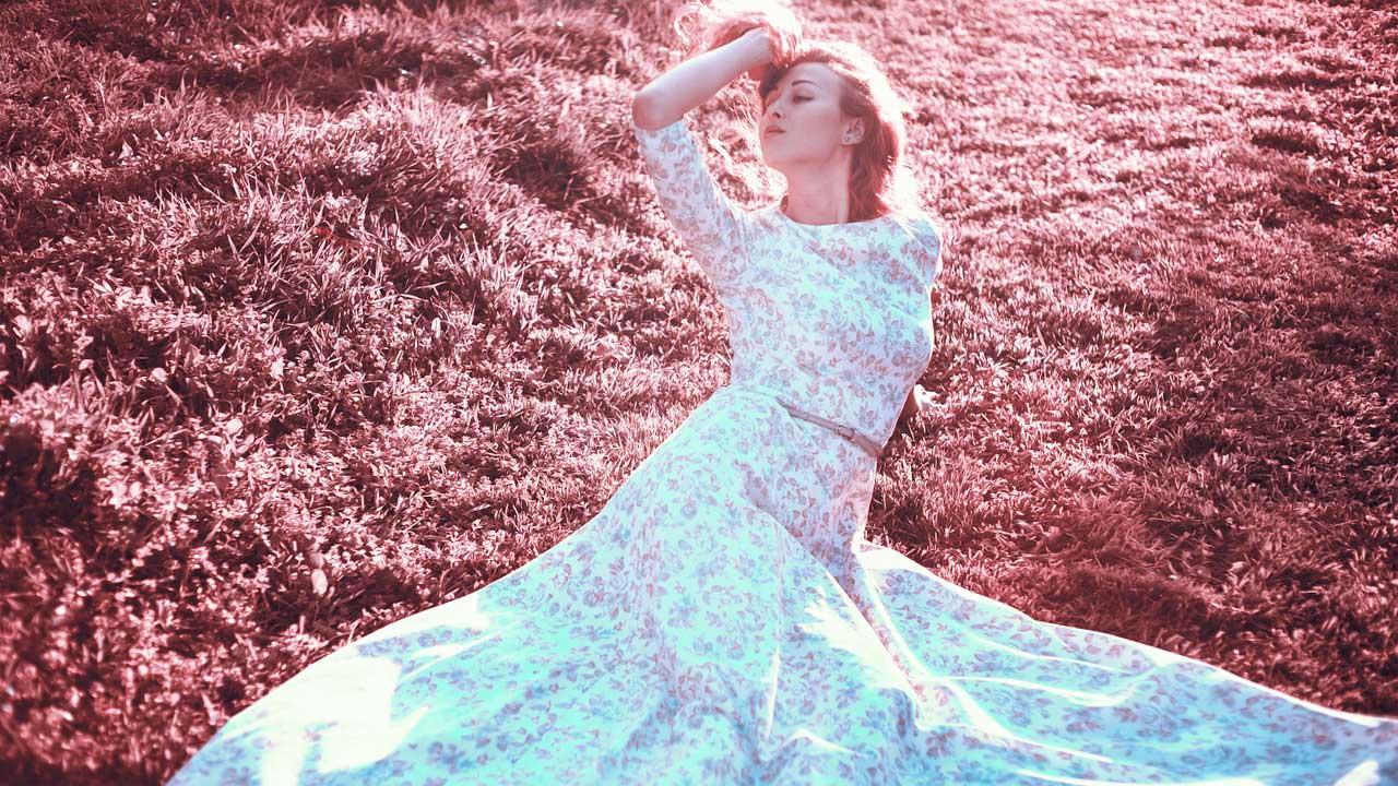 5 ideas para triunfar con tus vestidos este verano