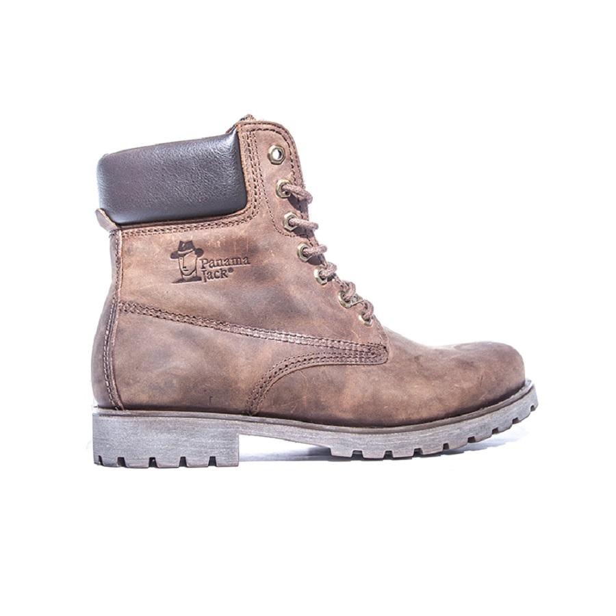 58979ed7cab Últimas tendencias de los calzados Panama Jack