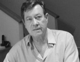 Juan Luis Valenzuela