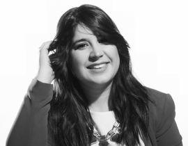 Sara Gil