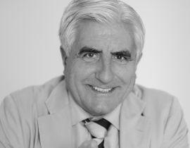 Enric Sopena