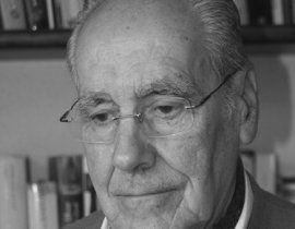 Julio García-Casarrubios