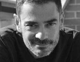 Hugo Gañán