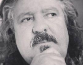 Carlos Iserte
