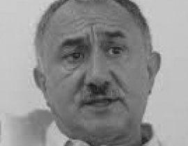 Josep M. Álvarez