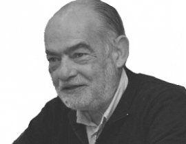 Antonio Tarabini