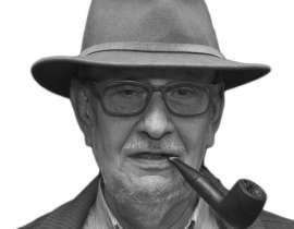 Emilio Alonso