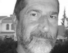 Juan Antonio Aguilera