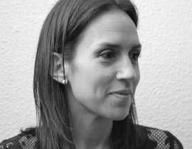Eva Landín