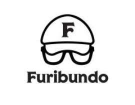 Hincha Furibundo