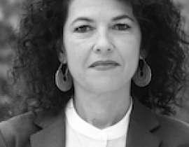 Maribel Mora