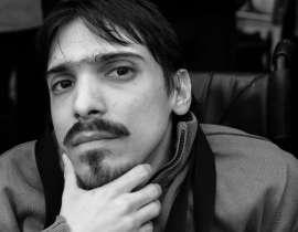 Pedro Llorente Escribano