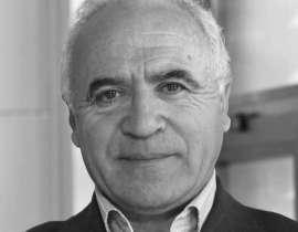 Juan José Tamayo
