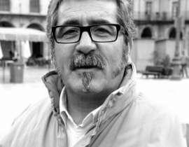 Hernán Hijosa