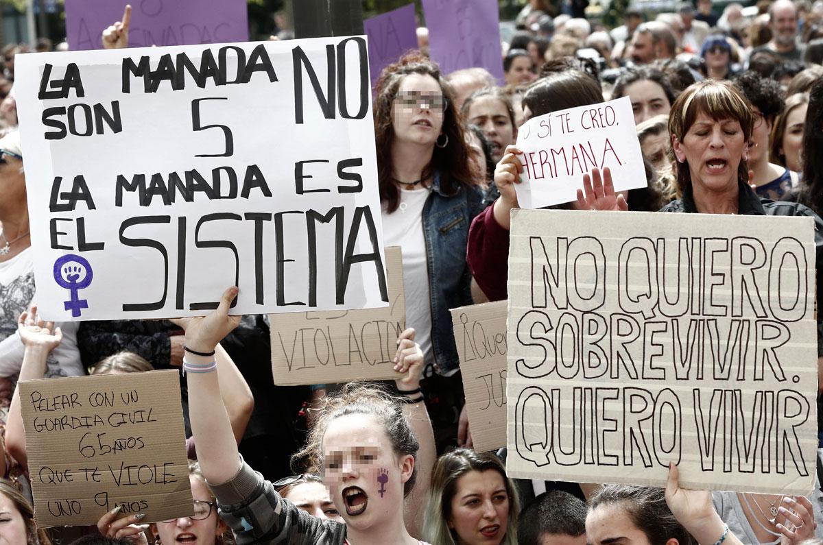 peleas de prostitutas prostitutas feministas