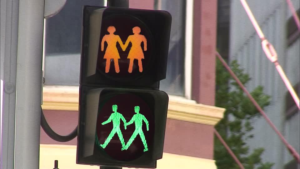 GAYS ACTIVOS EN MADRID