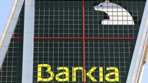 bankia seguros caser mapfre vida red concluye baleares