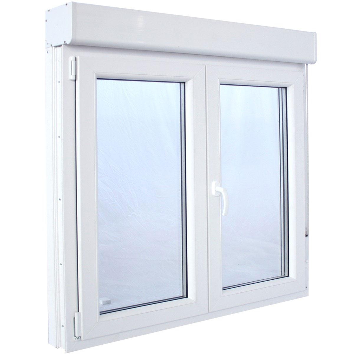 La ventana en el hogar, luz, diseño y confort