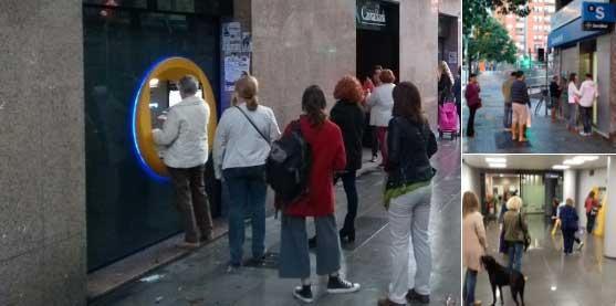 Retrusés: Antologia de la Chirigota Prusesista Captura-de-colas-en-los-cajeros-de-barcelona-fancyapplemac