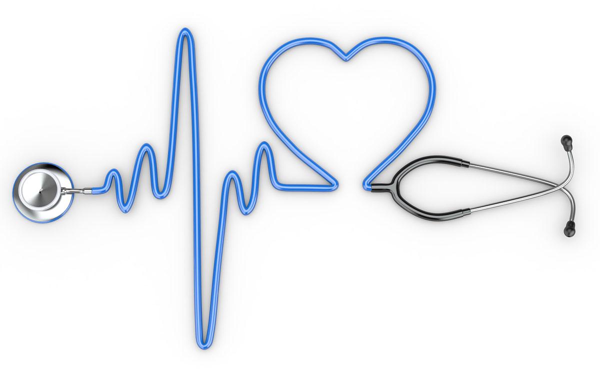 seguros de salud por qué son necesarios y dónde contratarlos