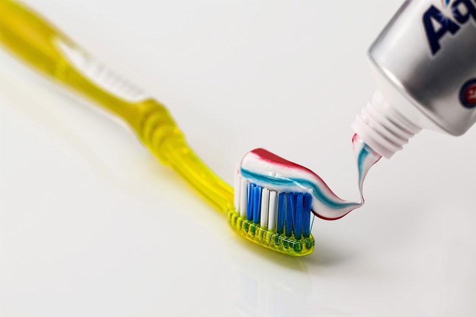 7 consejos para cuidar tu higiene dental personal diaria d4728dd61fbf
