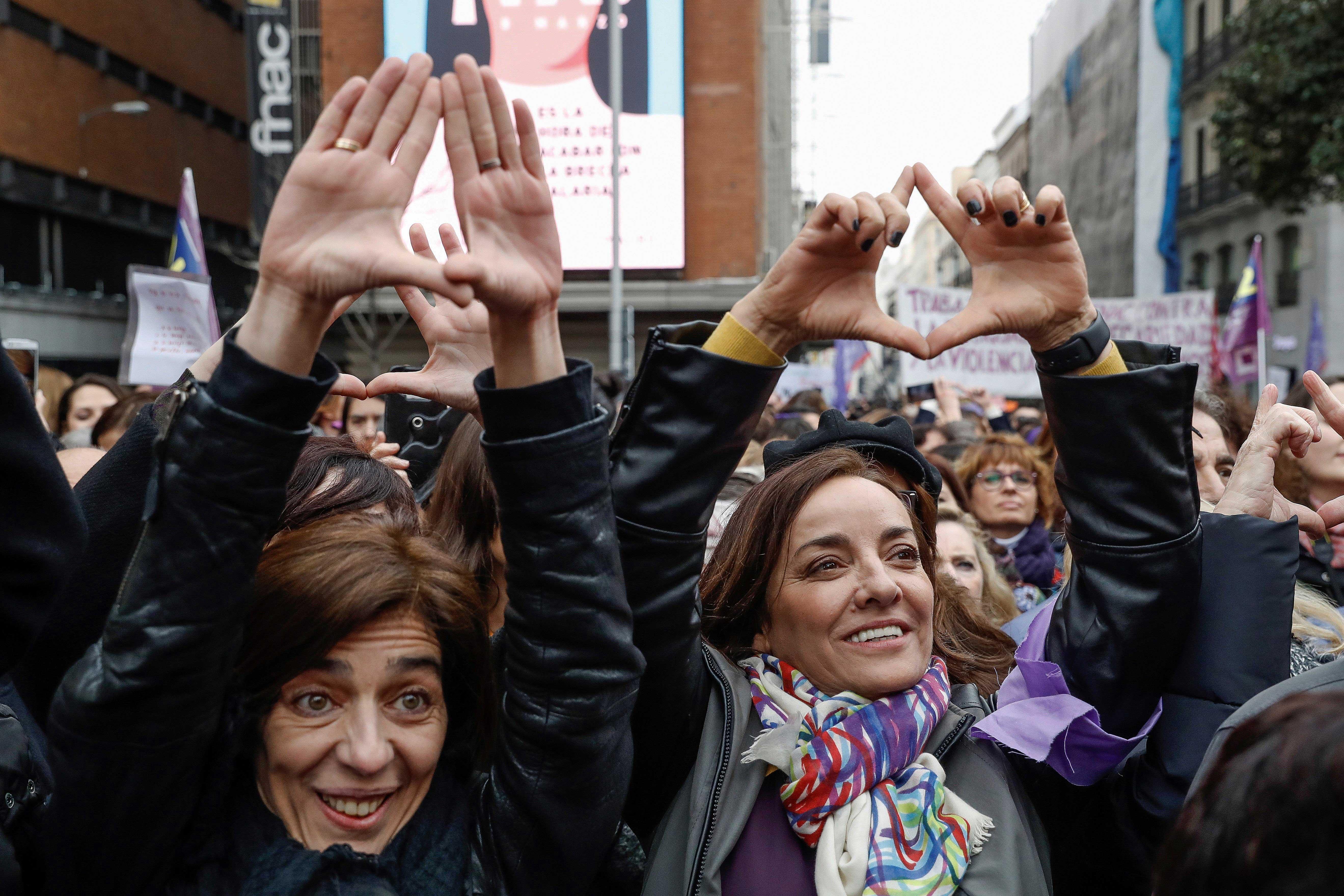 Aumenta el acoso digital a mujeres periodistas