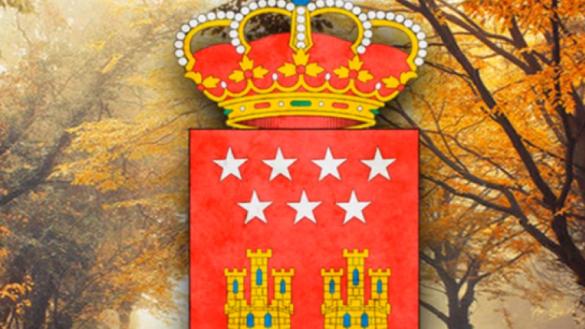 El Himno De Madrid Que Nadie Conoce