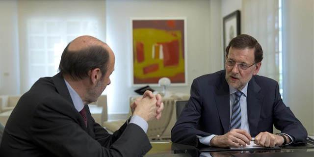 9614d978a Críticas a un concejal de Podemos por celebrar una boda civil ...