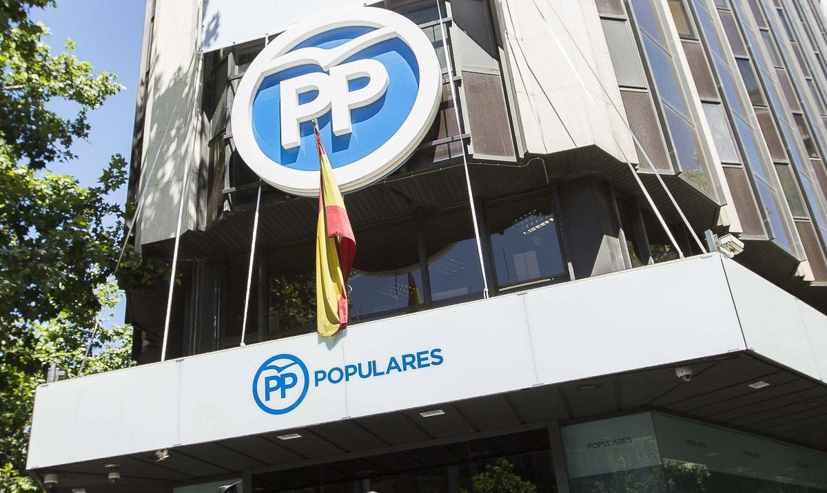 [PP] Rueda De Prensa Sobre La Manifestación Del 17 De Agosto En Barcelona Sede-pp-genova
