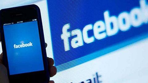 Un hackeo a Facebook revela datos de 50 millones de usuarios