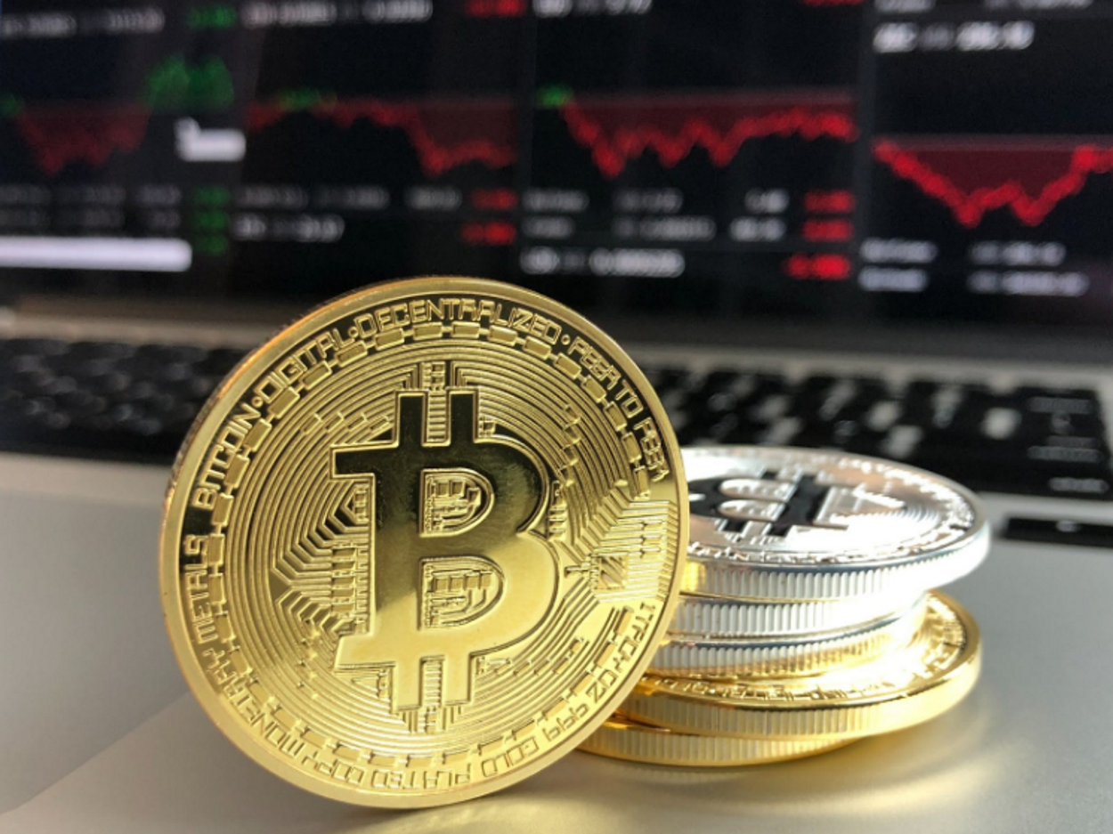 wie man schnell in den schweiz geld verdient bitcoin-händler marco borsato
