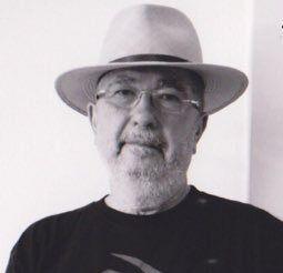 Juan Alfredo Bellón