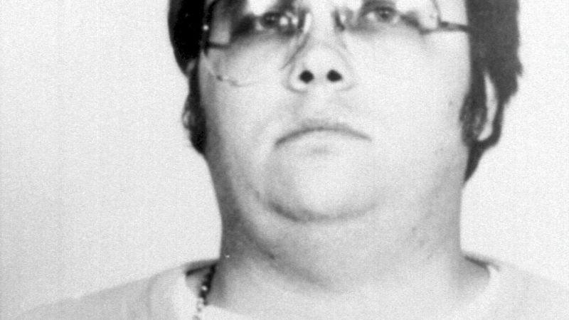 La esposa del asesino de John Lennon sabía del plan para matarlo