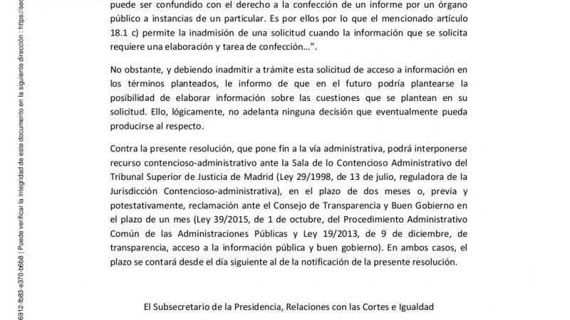Resolucion solicitud condecorados franquismo 002