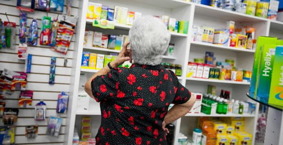 Por Qué Ya No Puedo Comprar Paracetamol Sin Receta