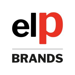 ep brands