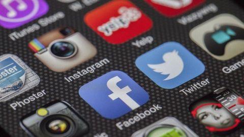 red instagram caso social cámara ciberbullying