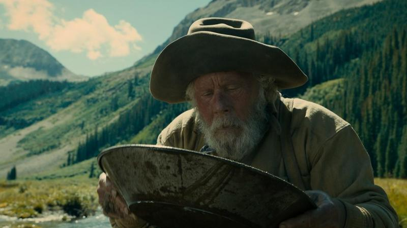 the ballad of buster scruggs tom waits courtesy netflix