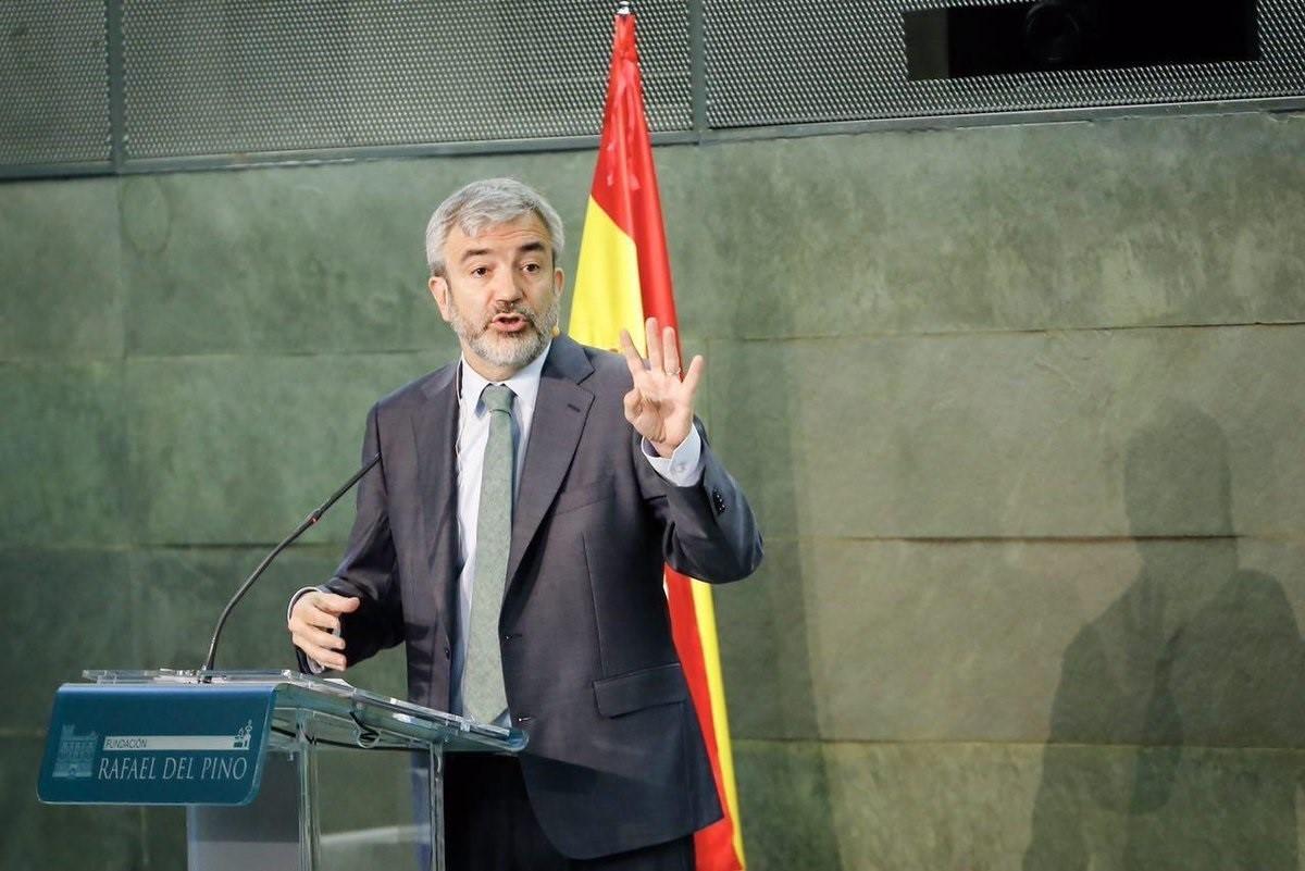 [Ministerio de Industria, Comercio, Turismo y Energía] Visita a la Provincia de Zamora Europapress-1669976-ciudadanos-advierte-al-gobierno-de-que-su-reforma-de-la-negociacion-colectiva-disparara-el-paro