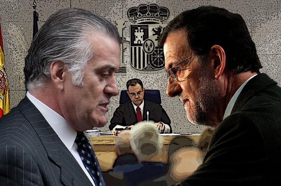 No Me Judas Ibim - Página 3 Luis-barcenas-y-el-expresidente-del-gobierno-mariano-rajoy
