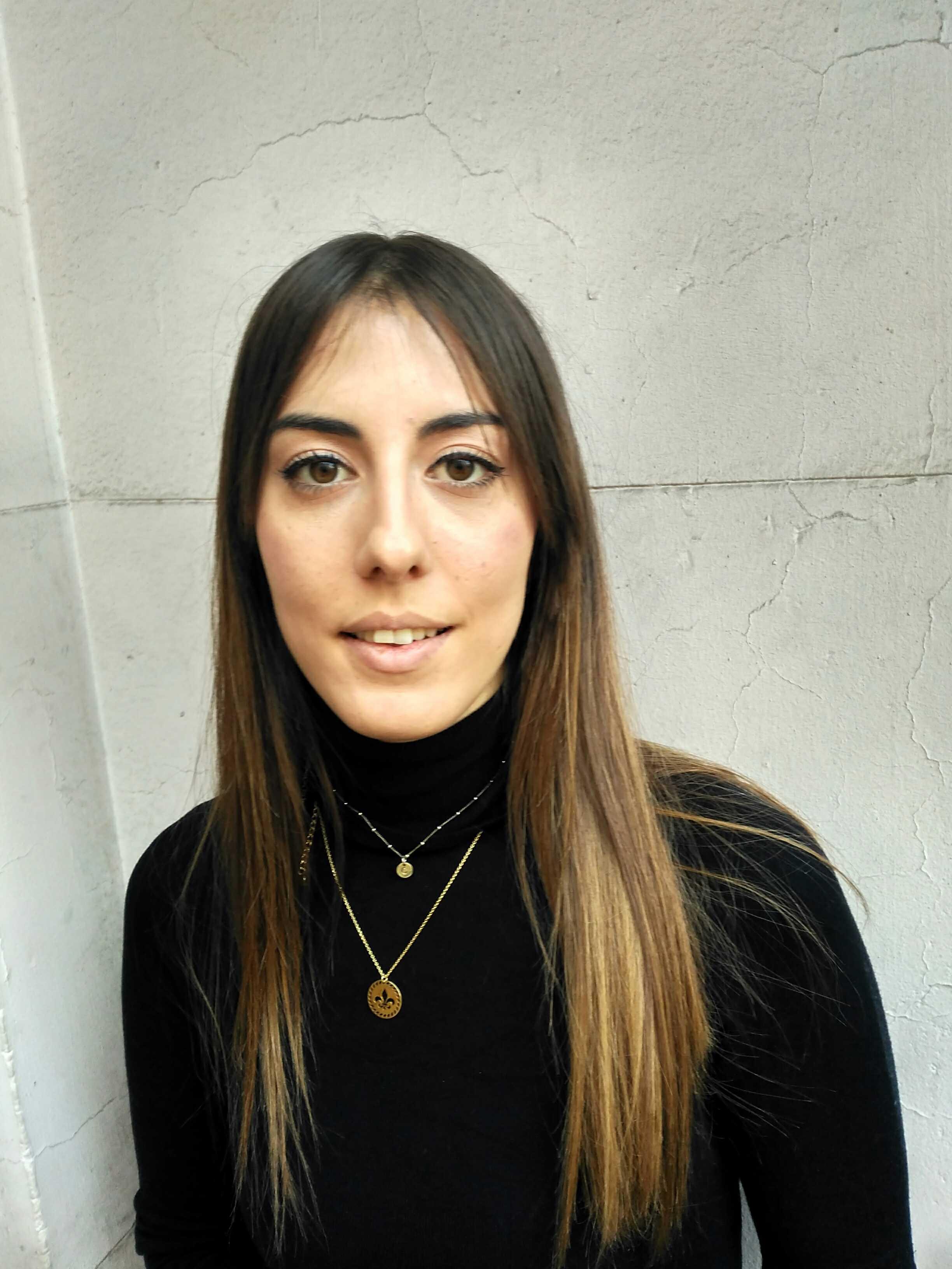 Carmen Trueba