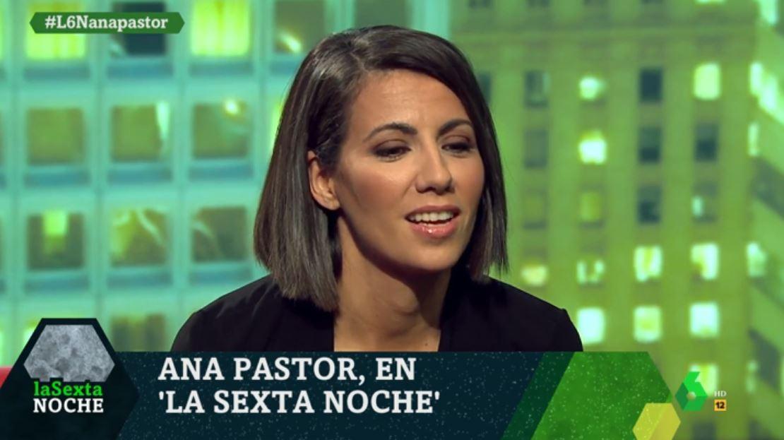 España y sus variedades - Página 5 Ana-pastor-entrevistada-en-la-sexta-noche