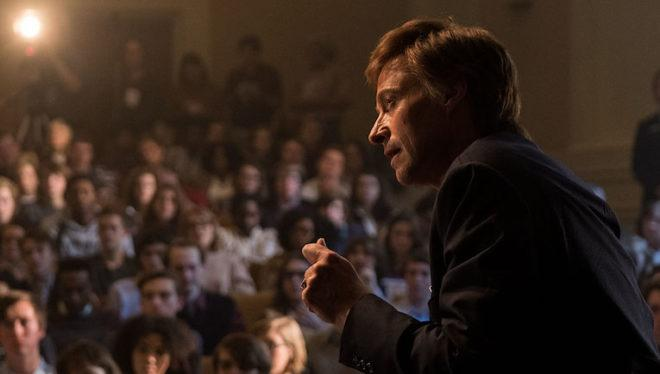 the front runner 660x374