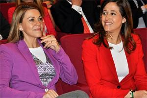 Las maltratadas de Ciudad Real no tienen dónde ir, la alcaldesa del PP ha decidido cerrar el centro de la mujer