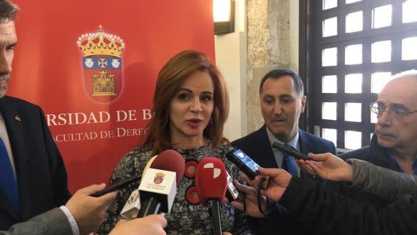 Igea, el rival de Silvia Clemente en Ciudadanos, acusado de amañar también las primarias