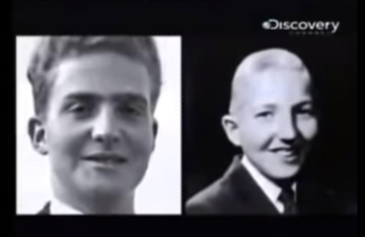 e75e9373dbe2c Juan Carlos y Alfonso de Borbón (Fuente  Youtube)